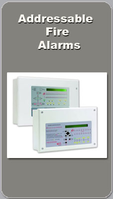 conventional alarms