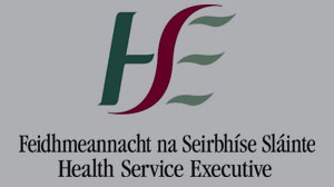 HSE Estate Offices Sligo